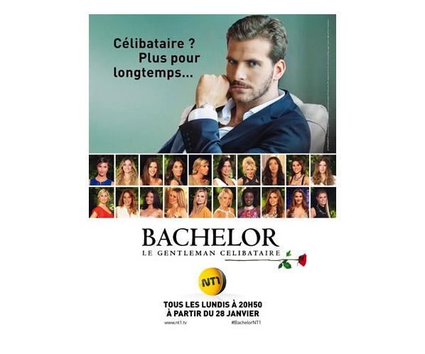Tournage du Bachelor NT1 annulé : à quand la reprise en 2015 ?