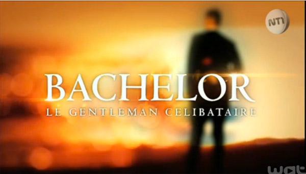 Nom du Bachelor NT1 2015 : qui est le beau gosse de la saison 3 ?