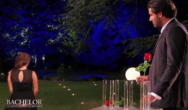 Le tournage du Bachelor saison 3 de NT1 c'est compliqué : le 3ème sera-t-il le bon?