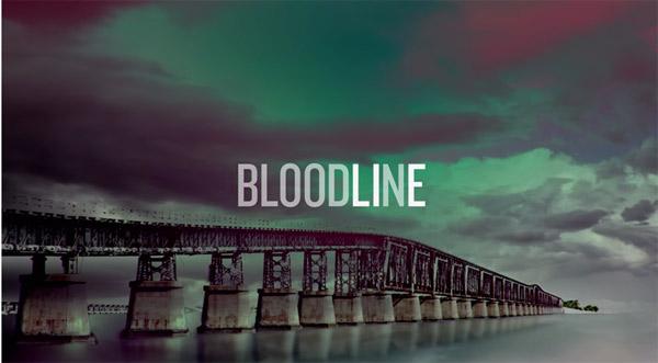 Avis et commentaires Bloodline Netflix : à quand la saison 2 ?