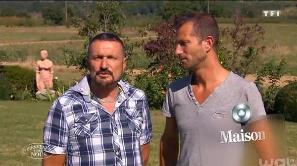 forum rencontre gay à Maisons Alfort