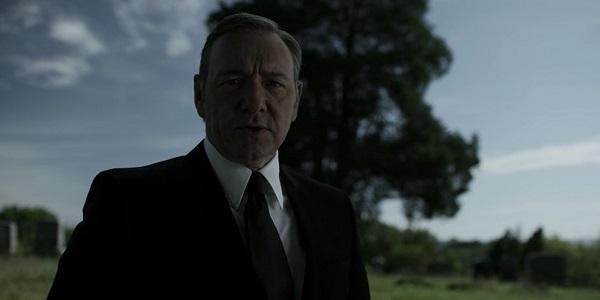 House of Cards saison 4 : un renouvellement ou faut-il faire le deuil de la série ?