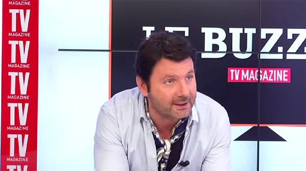 Philippe Lellouche dit oui à la saison 6 de Clem sur TF1 pour la suite