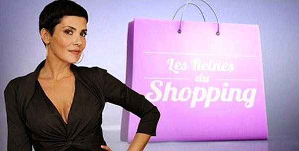 Les avis et forum les reines du shopping diffusé sur M6 : candidates, boutiques, look