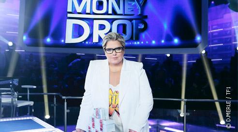 Nouveautés Money Drop avril 2015 : ce qui change