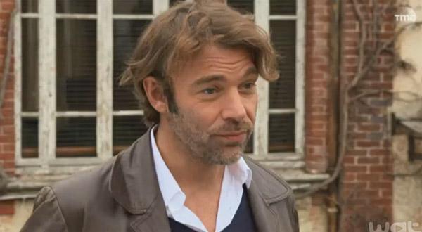 Nicolas encore piégé par Ingrid ? Hélène et Etienne nouveau couple grâce à Audrey ?