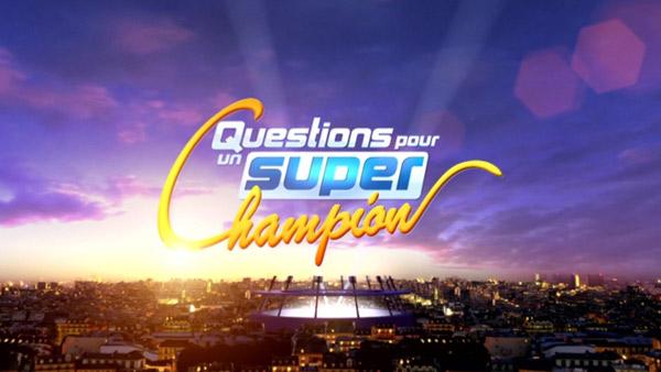 Avis et commentaires sur changement d'heure questions pour un champion vs Slam