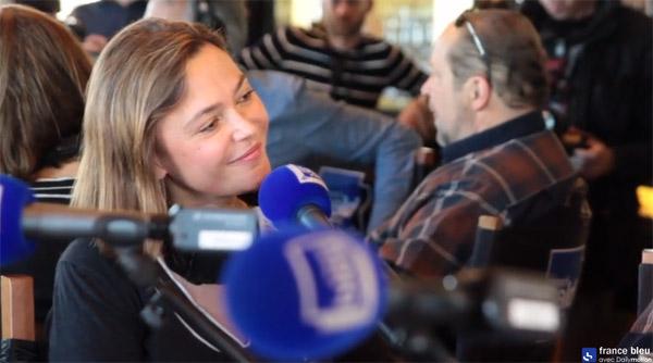 Masterchef saison 5 à Marseille : le tournage épisode 1