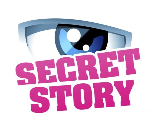 Quotidienne Secret Story 9 NT1 du changement ! /  ©All Rights Reserved