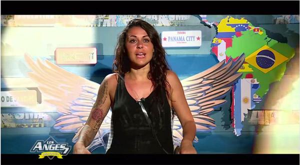 Audience Les anges 7 de NRJ12  : flop ou top ? sans Nabilla les anges peuvent ils continuer à buzzer ?