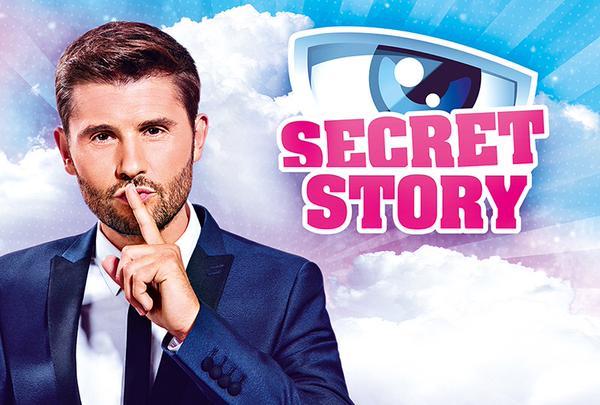 A quand la retour et la date de diffusion de Secret Story 2015, la saison 9