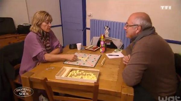 Avis et commentaires sur la maison d'hôtes de Sylvie et Bernard de Bienvenue chez nous