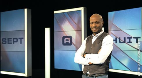 Exprimez-vous sur le forum de Sept à huit de TF1 : vos avis sur les reportages 7 à 8