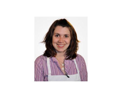 Casting Top Chef 2016 avec Anne Alassane. / Photo Masterchef TF1