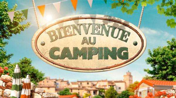Bienvenue au camping revient sur TF1 pour de nouveaux inédits dès le 27/04/2015