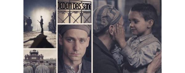 Avis l'enfant de Buchenwald sur M6 : réactions sur le téléfilm / Crédit : MDR/UFA FICTION/Stefan Rabold