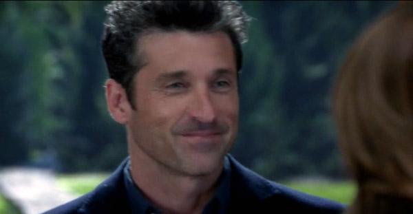 Départ ou mort de Derek dans Grey's anatomy saison 12 car viré par la prod ?