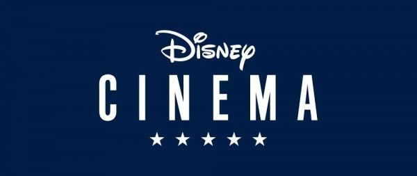 Chaînes CanalSat Free En Mai Star Et Disney Cinema - Chaine cuisine canalsat