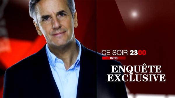 Avis sur Enquête exclusive sur les urgences à Nice