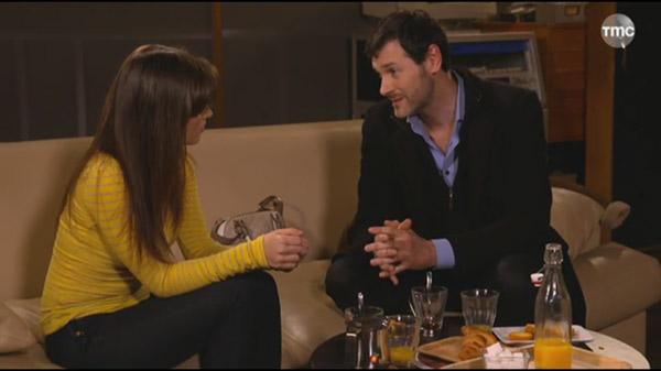 Gilles et Fanny : quel avenir  dans les mystères de l'amour ?