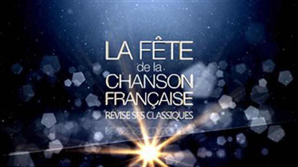 Avis la fête de la chanson française 2015 le 18 avril