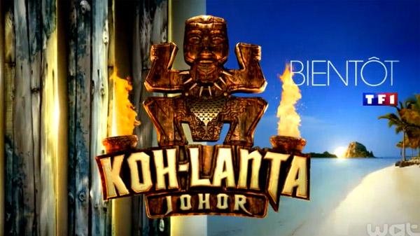 Avis sur Koh Lanta 2015 - les commentaires sur le nouveau Koh Lanta en Malaisie