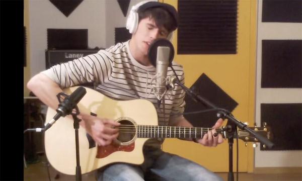 Avis sur Lilian The Voice 2015 : nouvelle vidéo