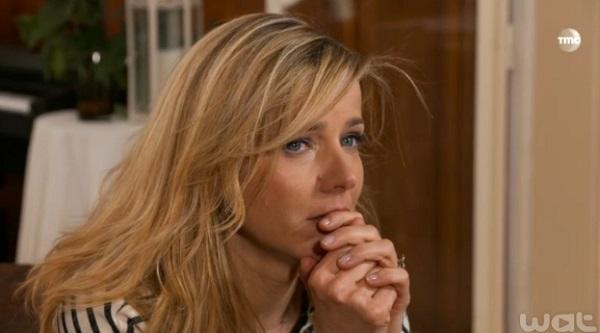 Bénédicte face au doute : va-t-elle quitter Fred ? Et José va-t-il être un ami ?