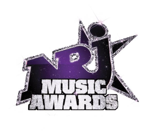 Dates des NRJ Music Awards 2015 ce qu'il faut savoir