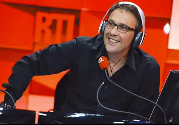 Léa Salamé, Eric Zemmour dans la grille RTL de la rentrée ?