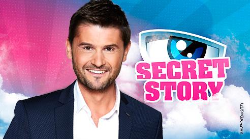 Inscrivez vous au casting Secret Story #SS10