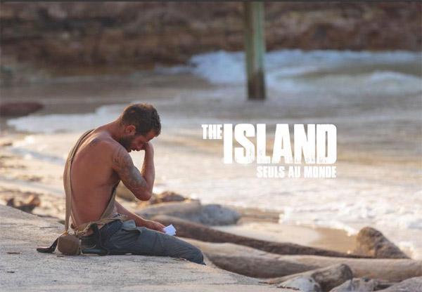 Les commentaires The Island le nouveau prime M6 sans intérêt ? / Photo M6