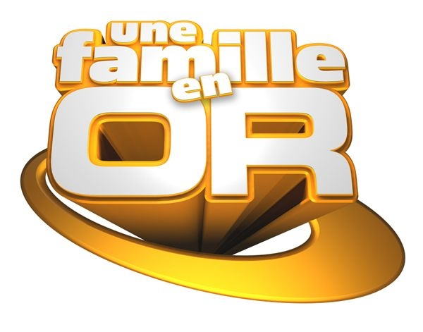 Inscriptions Une famille en or sur NT1 le casting lancé  : ©All Rights Reserved