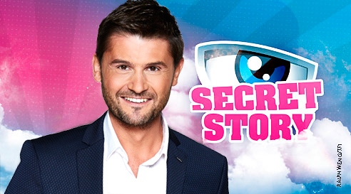 A quoi va ressembler Secret Story 2015 ?