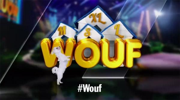 Avis et commentaires sur le forum Wouf le concours de chiens de nRJ12