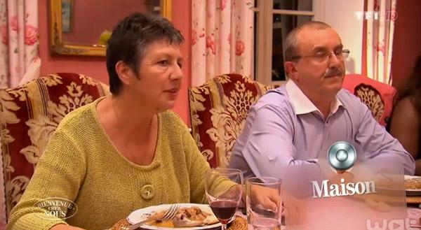 Yvette et Gérard peuvent-ils être les gagnants de Bienvenue chez nous vendredi 3 avril ?