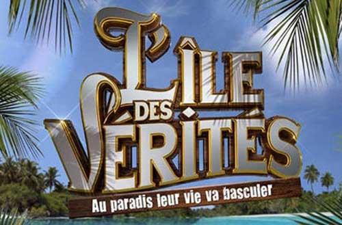 Casting Ile des vérités 5 en 2015 : ça continue ou un spin off ?