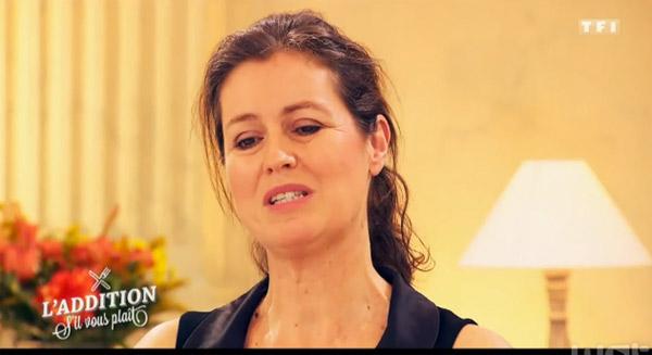 Avis et adresse sur le restaurant crêperie d'Isabelle de l'addition s'il vous plait TF1