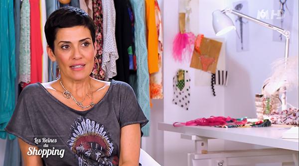 Avis et boutiques pour les reines du shopping chic en mixant les imprimés :  forum de l'entraide #LRDS