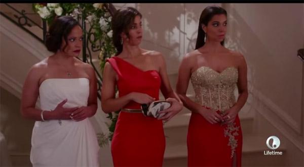 Vidéo de Devious Maids saison 3