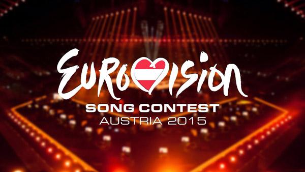 Qui doit gagner l'eurovision 2015? quel est l'avis des bookmakers ?