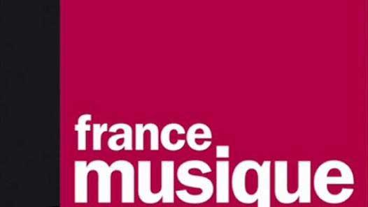 Quel programme à la rentrée 2015 pour France Musique ? Quels changements ?