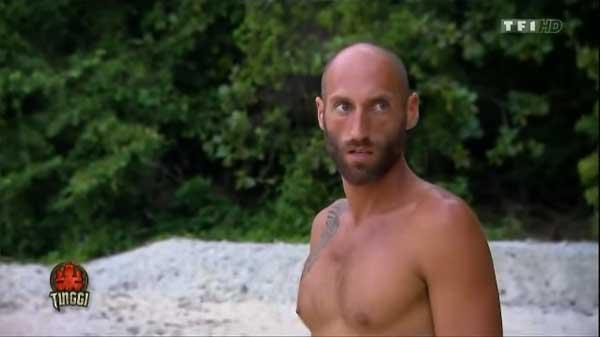 Jeff éliminé de Koh Lanta: les réactions