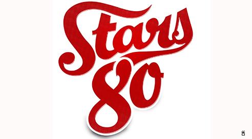 Avis et réactions sur Stars 80 le concert TF1 du Stade de France du 6 mai 2015