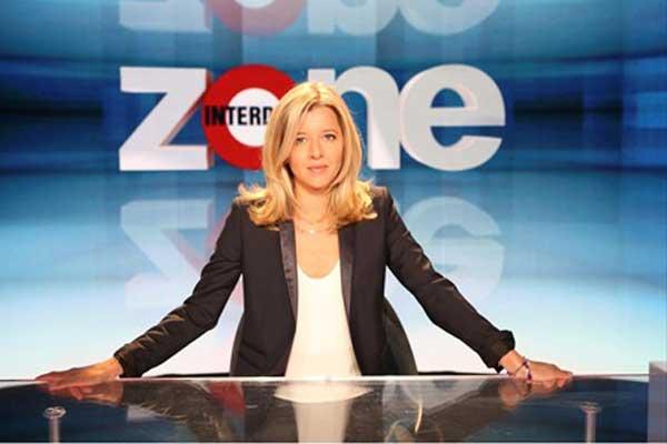 Avis et commentaires sur Zone Interdite et les régimes du 24 mai 2015 / Crédit : Marie ETCHEGOYEN/M6