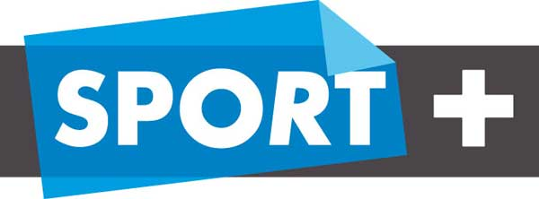 Arrêt Sport Le Juin La Chaîne Sport Plus Cest Fini - Chaine cuisine canalsat