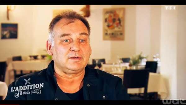 Avis et commentaires sur le restaurant de Pierre le jeudi 25 juin 2015 : une bonne adresse à retenir  ?