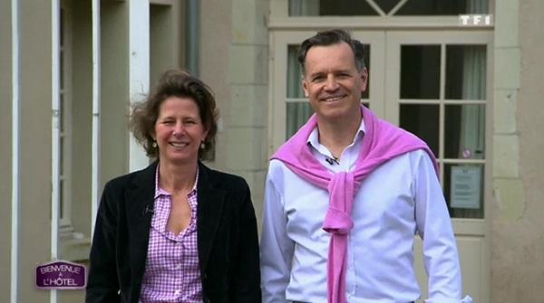Isabelle et Philippe peuvent-ils remporter les 3000 euros en finale vendredi ?