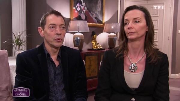 Christine et Patrick peuvent-ils être les gagnants le 26/06 ?