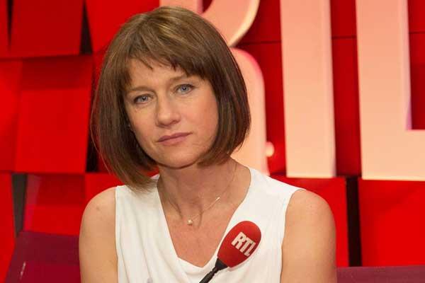 Les programmes RTL de l'été 2015 : vos avis sur la grille / Photo RTL